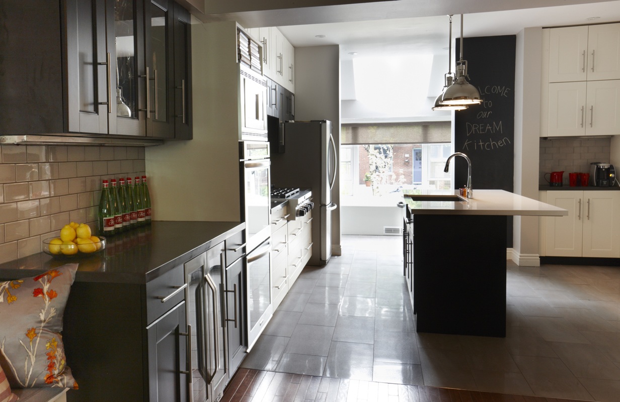 280 Withrow - Kitchen 3 edit