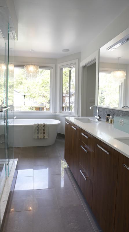 386 Armadale - Bathroom 2