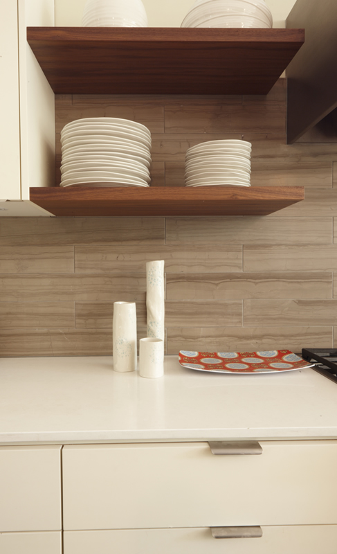 386 Armadale - Kitchen Detail edit
