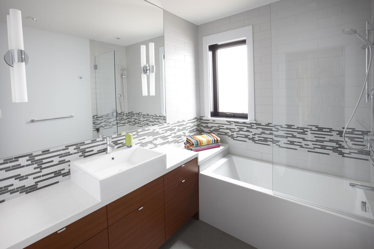7-Proctor-Bathroom